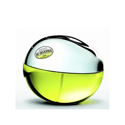 DKNY Be Delicious Eau de Parfum Spray 30ml