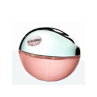 DKNY Be Delicious Fresh Blossom Eau de Parfum Spray 50ml