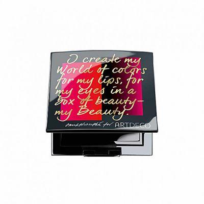 "Artdeco Beauty Box ""Trio"" 1 Stück"