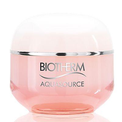 Biotherm Aquasource Creme PSD 50ml