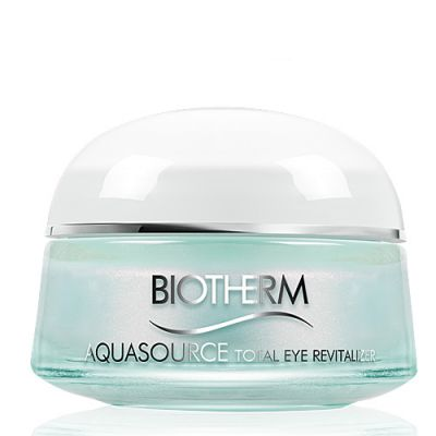 Biotherm Aquasource Eye Revitalizer 15ml