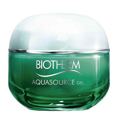 Biotherm Aquasource Gel PNM 50ml