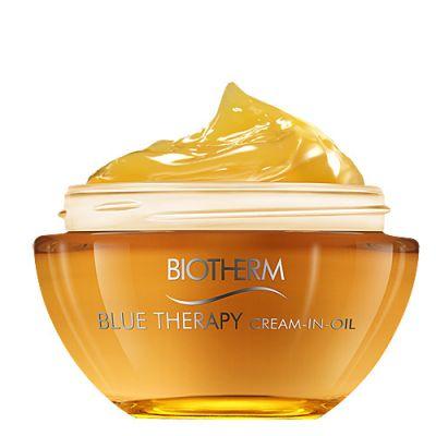 Biotherm Blue Therapy Cream-In-Oil 30ml Sondergröße
