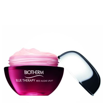 Biotherm Blue Therapy Red Algae Lift Creme SG 30ml
