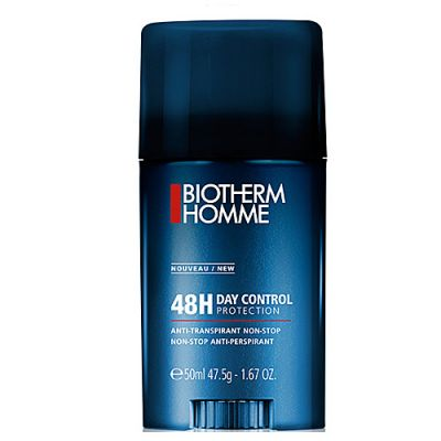 Biotherm Homme Day Control 48h Anti-Transpirant Stick 50ml