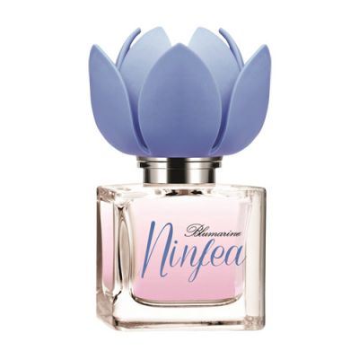 Blumarine Ninfea Eau de Parfum Spray 30ml