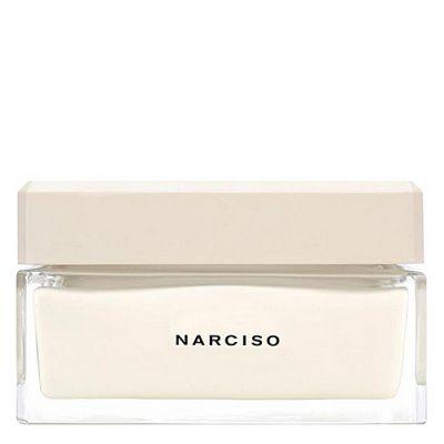Narciso Rodriguez Narciso Body Cream 150ml