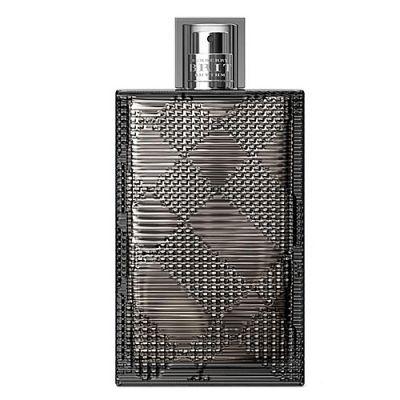 Burberry Brit Rhythm Intense for Men Eau de Toilette Spray 90ml