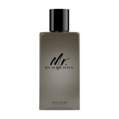 Burberry Mr. Burberry Shower Gel 240ml