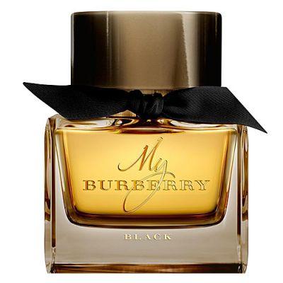 Burberry My Burberry Black Eau de Parfum Spray 50ml