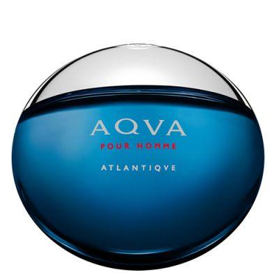 Bvlgari AQVA pour Homme Atlantiqve Eau de Toilette Spray 100ml