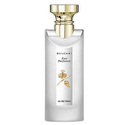 Bvlgari Eau Parfumée Au Thé Blanc Eau de Cologne Spray 150ml