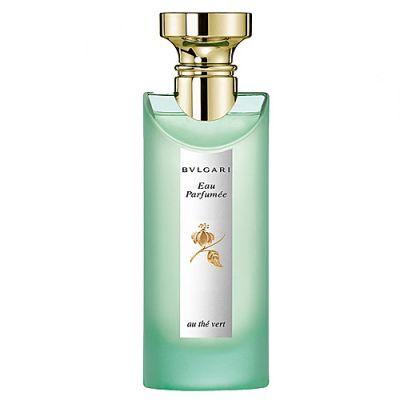 Bvlgari Eau Parfumée Au Thé Vert Eau de Cologne Spray 150ml