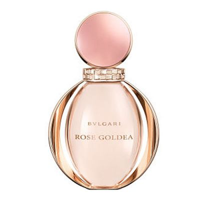 Bvlgari Rose Goldea Eau de Parfum Spray 50ml