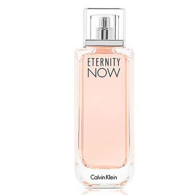 Calvin Klein Eternity Now for Her Eau de Parfum