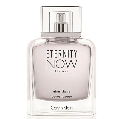 Calvin Klein Eternity Now for Men After Shave Spray 100ml