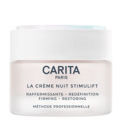 Carita La Crème Nuit Stimulift 50ml