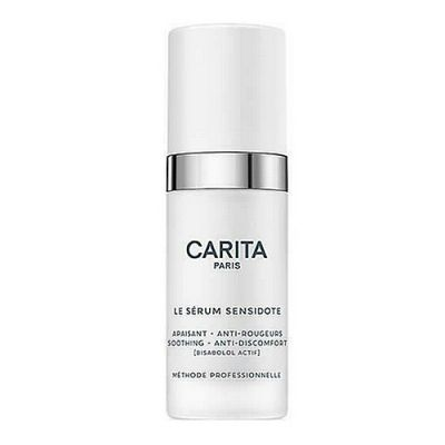 Carita Le Sérum Sensidote 30ml