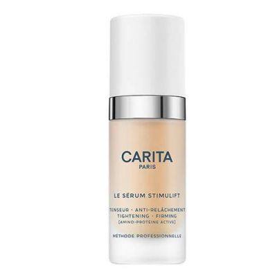 Carita Le Sérum Stimulift 30ml