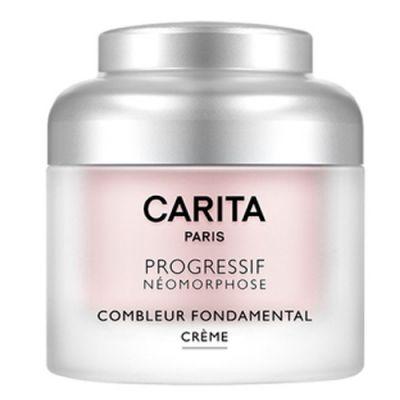 Carita Progressif Néomorphose Combleur Fondamental Crème 50ml