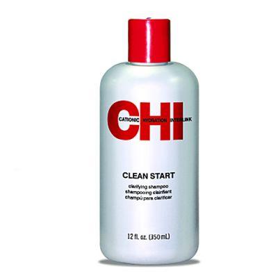 CHI Clean Start 355ml