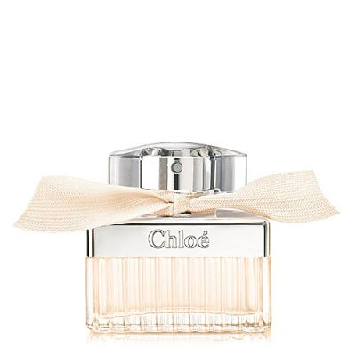 Chloé Fleur de Parfum Eau de Parfum Spray 30ml
