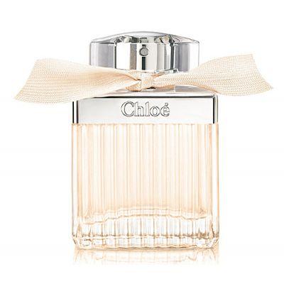 Chloé Fleur de Parfum Eau de Parfum Spray 75ml