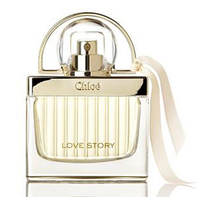 Chloé Love Story Eau de Parfum Spray 30ml