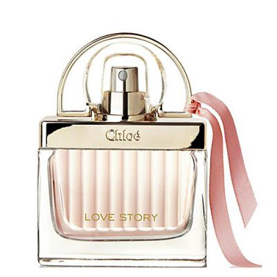 Chloé Love Story Eau Sensuelle Eau de Parfum Spray 30ml