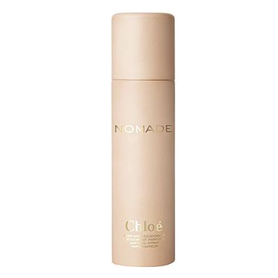 Chloé Nomade Deodorant Spray 100ml
