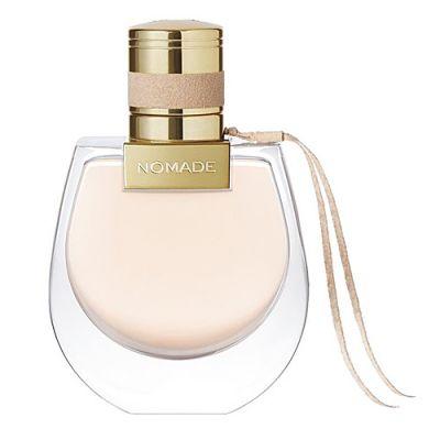 Chloé Nomade Eau de Parfum Spray