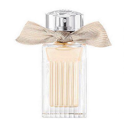 Chloé Woman Les Minis Eau de Parfum Spray 20ml