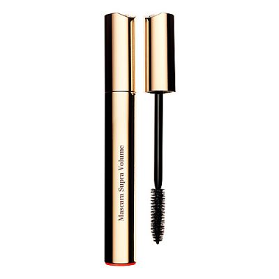 Clarins Mascara Supra Volume 8ml