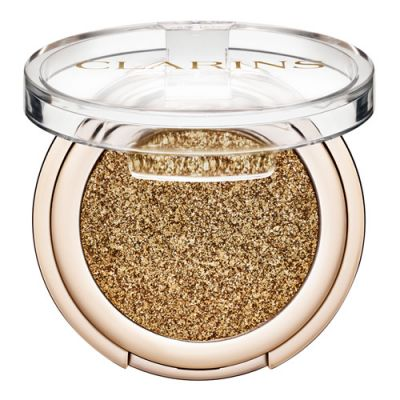 Clarins Ombre Sparkle 4g
