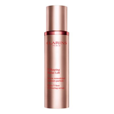 Clarins V Shaping Facial Lift 50ml