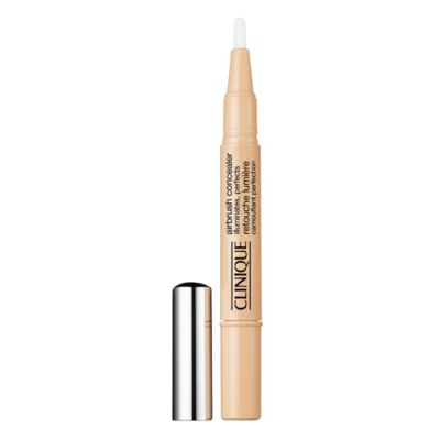 Clinique Airbrush Concealer 1,5ml