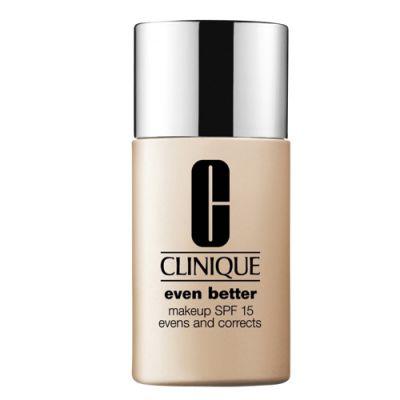 Clinique Even Better Make-up SPF 15 30ml