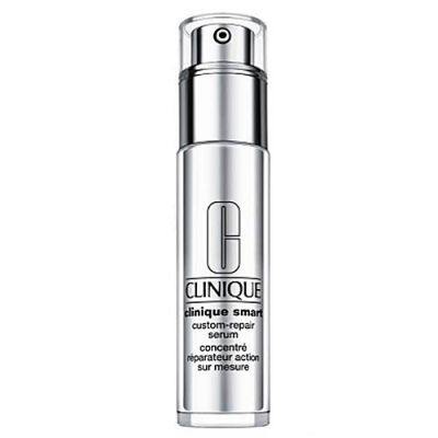 Clinique Smart Custom-Repair Serum 30ml