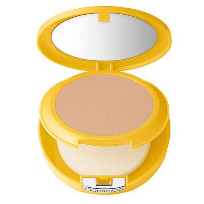 Clinique Sun Mineral Powder Make-up SPF30 9,5g