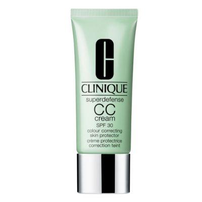 Clinique Superdefense CC Cream 40ml