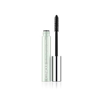 Clinique High Impact Waterproof Mascara F 01 Black 8ml