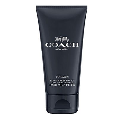 Coach for Men After Shave Balsam 150ml