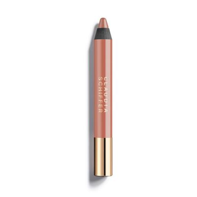Artdeco Claudia Schiffer Cream Lip Crayon 2,2g