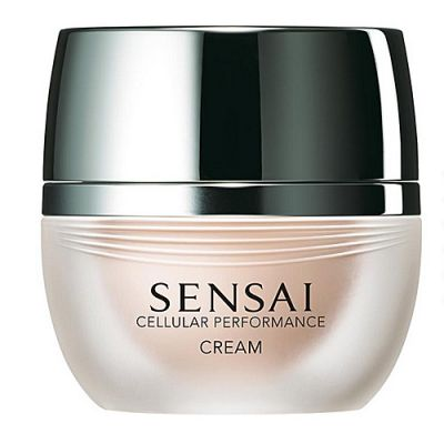 Sensai Cellular Performance Cream 40ml