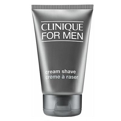 Clinique Men Cream Shave 125ml