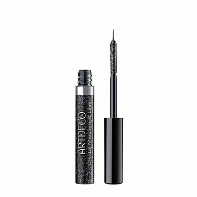 Artdeco Crystal Mascara & Liner 5ml