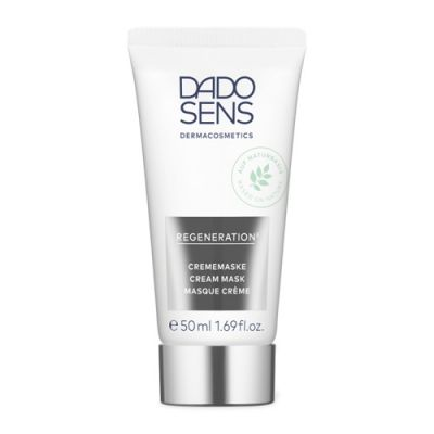 Dado Sens Regeneration E Crememaske 50ml