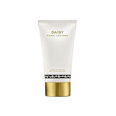 Marc Jacobs Daisy Body Lotion 150ml