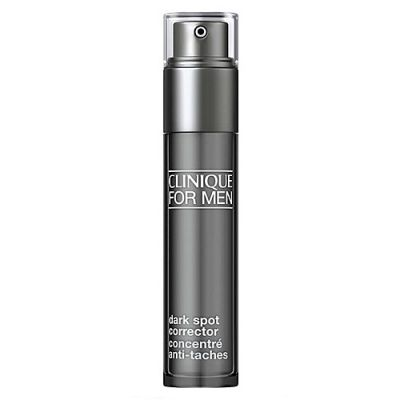 Clinique Men Dark Spot Corrector 30ml