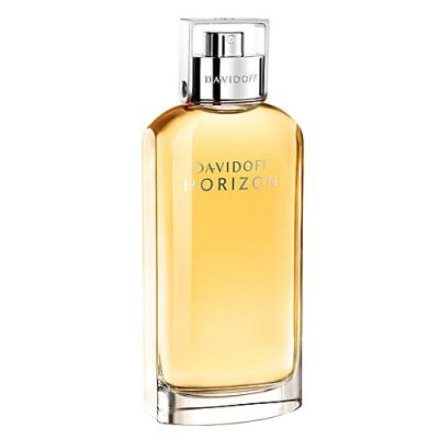 Davidoff Horizon Eau de Toilette Spray 125ml